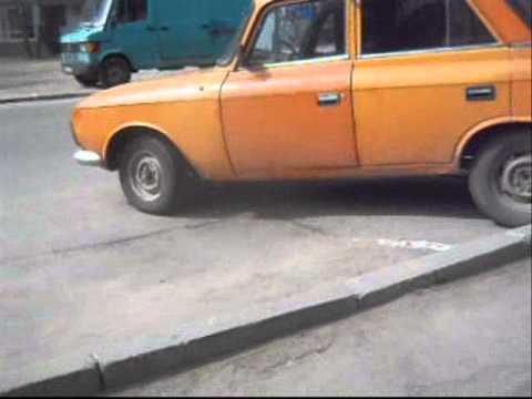 12.04.2012 Zaporizhzhya.Ukraine.wmv