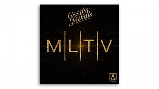 Creaky Jackals - MLTV [Otodayo Records]