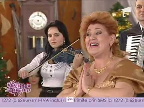 Mioara Lincan - O viata am si vreau sa mi-o traiesc