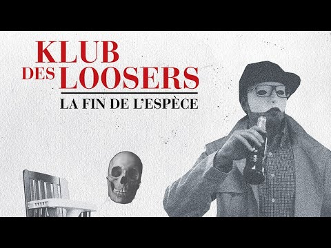 klub-des-loosers-vieille-branche-leklubdesloosers