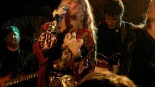 Janis Joplin Birthday Bash - Get It While You Can