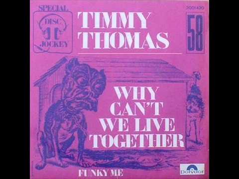 timmy-thomas-rainbow-power-trip-hop-universe