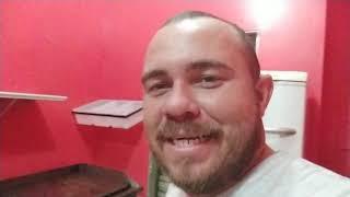 COMO MONTAR UMA HAMBURGUERIA COM POUCO DINHEIRO