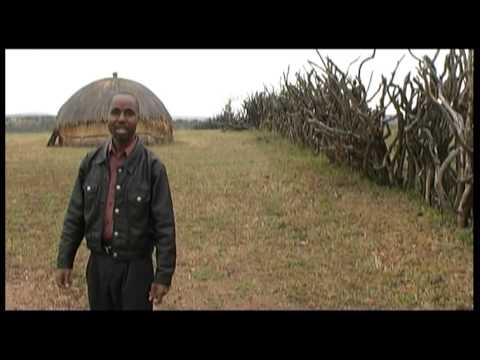 Dangaan Culture Village – South Africa Travel Channel 24