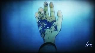 Mes larmes - my tears - Cell'in feat Kien -  Music By Steph Len