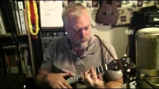 Love Roller Coaster, Ohio Players, cover, 164th season of the ukulele, fair