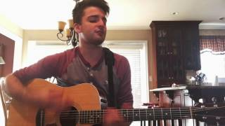 Sia - The Greatest ft. Kendrick Lamar (COVER by Alec Chambers)