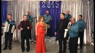 Zika, Dragana i Dejan - Da, da vjaca mja TV ISTOK 2015