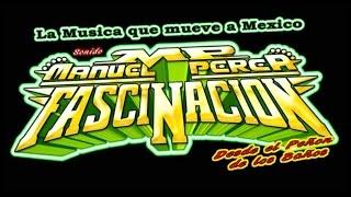 Labios Rojos - Lucio Pacheco - Cumbia Peruana - Éxito Sonido Fascinación