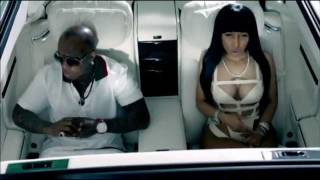 Nicki Minaj - Y.U.Mad (Explicit) [Official Video]