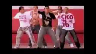 Los Cadillac's - Mi Cachorrita (Official Video) ft. Chino y Nacho