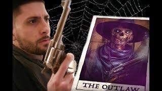 Escape The Night (Jesse's Death)