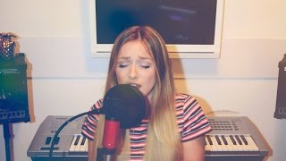 Ariana Grande - Moonlight (Emma Heesters Live Cover)