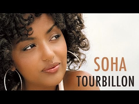 soha-tourbillon-clip-officiel-julie-ormancey