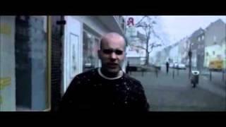 Favorite - Ich Vermisse Euch (Official Video)