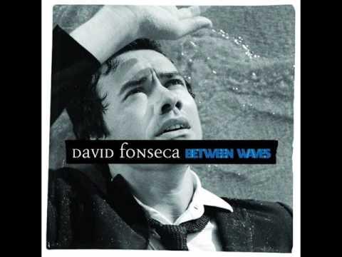 david-fonseca-baby-all-i-ever-wanted-francisca-melo
