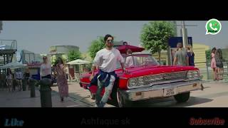 Horn Blow | Whatsapp Status | Hardy Sandhu | Super Hit Song | Status Video
