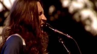 John Frusciante - Maybe HD (Subtitulado y traducido Español - English)