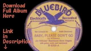 AC/DC - Baby, Please Don't Go [DOWNLOAD]