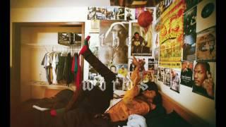 [FREE] THE WORDS | J Cole ft. Bas Type Beat (Prod. NinetySeven Beats)