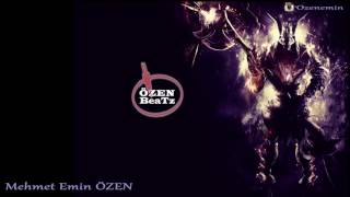 OzenBeatz  Grand Piano(Bass)