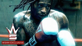 """Snap Dogg """"Trick Them Off The Streets"""" (WSHH Exclusive - Official Music Video)"""
