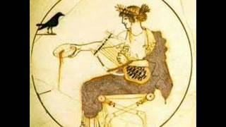 The Ancient Greek Sophists (Greek Philosophy) width=