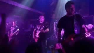 VIRALATA - Estamos Juntos (live RCA)