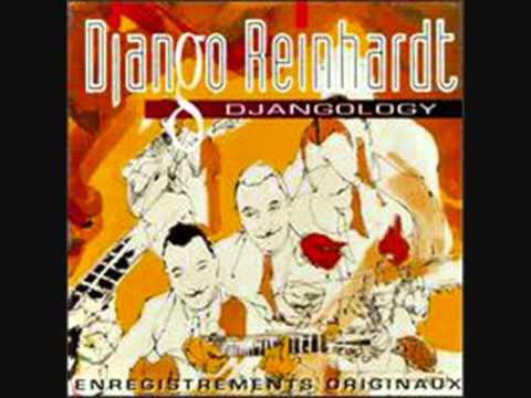 django-reinhardt-ill-never-be-the-same-rome-01-or-02-1949-heinz-becker