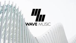 BAYNK - What You Need (feat. NÏKA) (Mielo Remix)