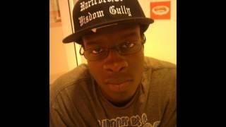 (Big L Jay-Z freestyle Cover) Wisdom Gully ft. J.Easy - Let me do me @WisdomGully