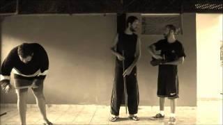 """Cia de Teatro iNSANAmENTE """"O CANTO DO MUNDO"""""""