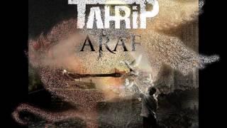 TAHRİP - ARAF