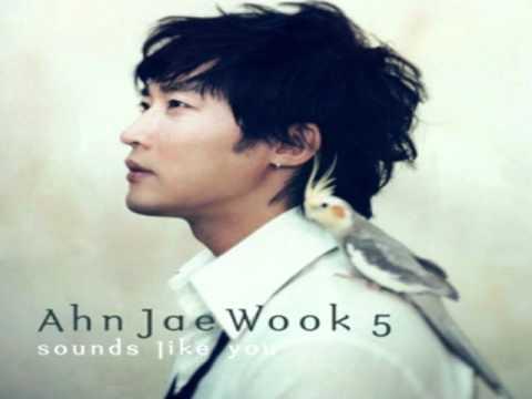 Always Beside You de Ahn Jae Wook Letra y Video