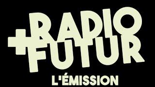 SAMIYAM - RADIO FUTUR #3