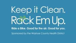 Bike to Work, School, and Fun Week 2014 (1)