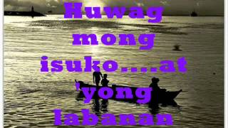 Pagsubok lyrics by Orient Pearl   YouTube