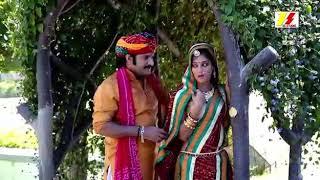 Rajasthani new song DJ song DJ ka dhamaka 2017  Gujjar Kingg Gujjar King