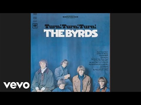 the-byrds-wait-and-see-audio-thebyrdsvevo