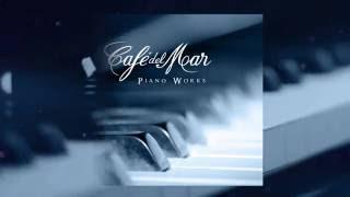 Café del Mar Piano Works