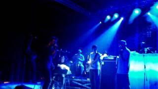 Marcelo D2 & Akira Presidente - Qual É (Remix) Mix Garden