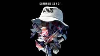 J Hus - Spirit (Official Video)