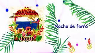 Noche De Farra - La Sonora Matancera / Discos Fuentes [Audio]