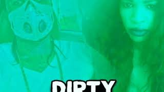 Tommy Lee Sparta Ft Double K - Dirty All Day ( Preview )  2019