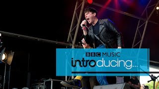 LIFE - Popular Music (Radio 1's Big Weekend 2017)