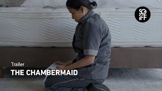 The Chambermaid Trailer | SGIFF 2018