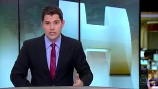 Caos na segurança do Piauí é notícia nacional