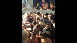 Bhein sughra bazar nai bhulda by allahiyar rind 6r