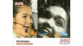Siti Nurhaliza - Lakaran Kehidupan (Official Video - HD)
