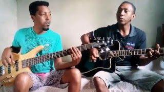 - Os Filhos de Ouro Preto ( Cantando Jorge E Mateus Soseguei ! )